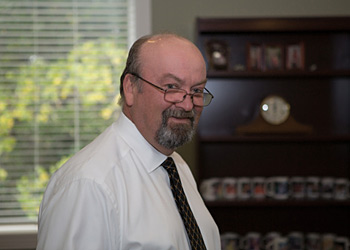 greg reed social security disability lawyer