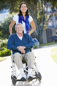 Investigate Life Insurance Denials