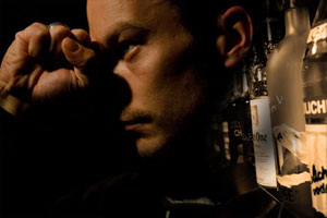 Alcohol Dependence and Qualifying for Disability Benefits