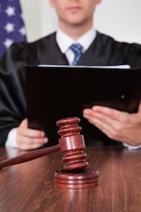 Not All Administrative Law Judges are Created Equal