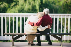 Social Security Disability Payments In Retirement