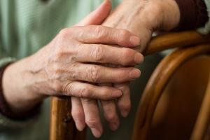legal-rights-rheumatoid-arthritis