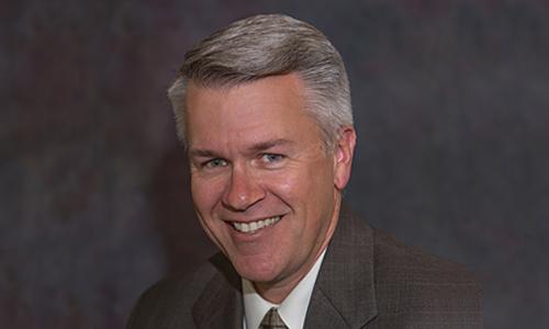 Lonnie Roach