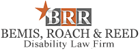 best disability lawyer