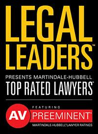 best ssdi disability lawyer