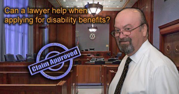 The Challenges to Qualifying for Disability and how an SS Disability Lawyer Can Help
