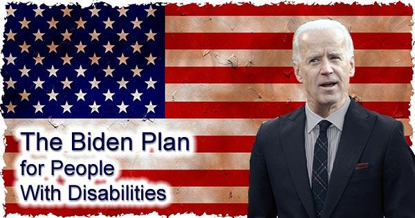 President disabled